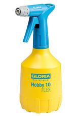 Gloria Fijnsproeier Hobby 10 FLEX - 1 liter