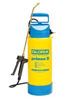 Gloria Drukspuit Primex 5 - 5 liter