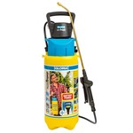 Gloria Drukspuit AutoPump Easy Spray (5 liter)