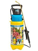 Gloria Drukspuit AutoPump Easy Spray - 5 liter
