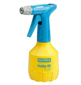 Gloria Fijnsproeier Hobby 05 - 0,5 liter
