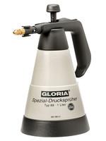 Gloria Industrie Drukspuit type 89 - 1 liter