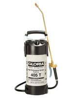 Gloria Industrie Hogedrukspuit Staal 405T Profiline - 5 liter