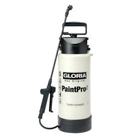 Gloria Industrie Drukspuit Spray & Paint Pro - 5 liter
