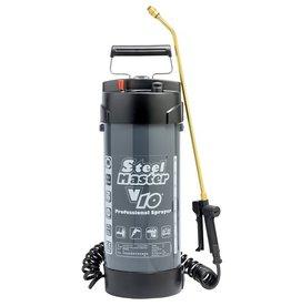 Gloria Hogedrukspuit Steelmaster V10 - 10 liter