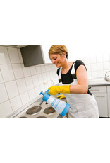Gloria Reiniging CleanMaster CM12 Zuurbestendige Drukspuit  - 1¼ liter