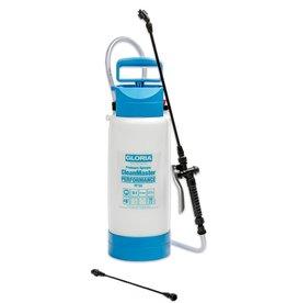 Gloria Reiniging Drukspuit CleanMaster PERFORMANCE PF 50 - 5 liter