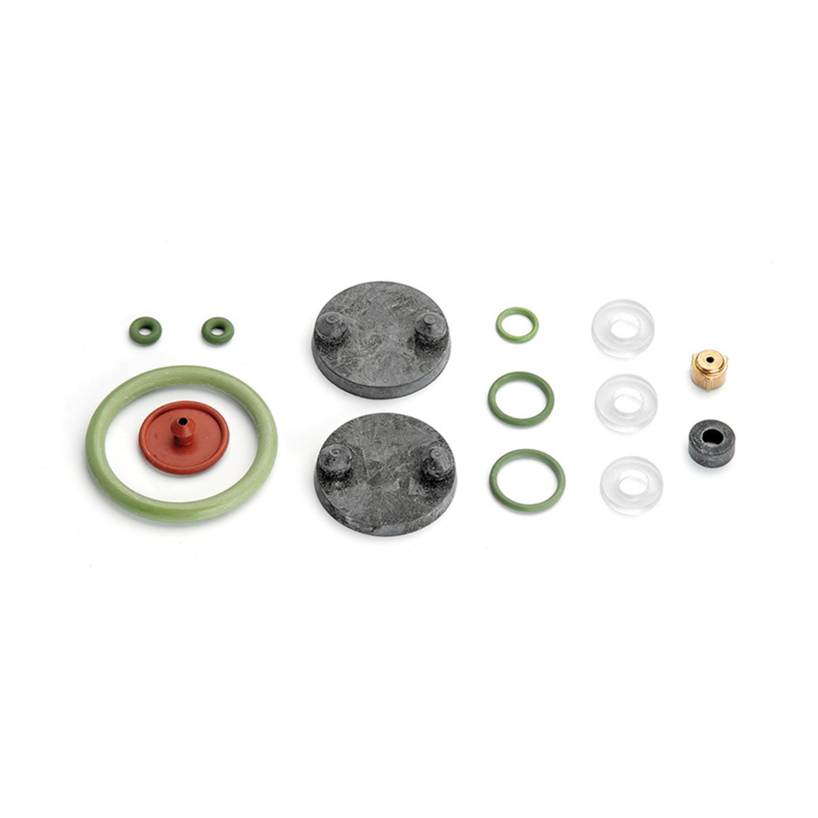 Gloria onderdelen Pakkingset Pro 5, 8, Stratos 5 en Spray & Paint (Pro) drukspuiten
