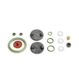 Gloria onderdelen Pakkingset Pro 5, 8, Stratos 5 en Spray & Paint (Pro)