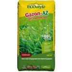 Ecostyle Gazon AZ 20 kg (265 m²)