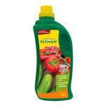 Ecostyle Moestuin voeding 1 liter