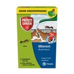 Protect Garden Fastion KO Vloeibaar 250ml tegen mieren