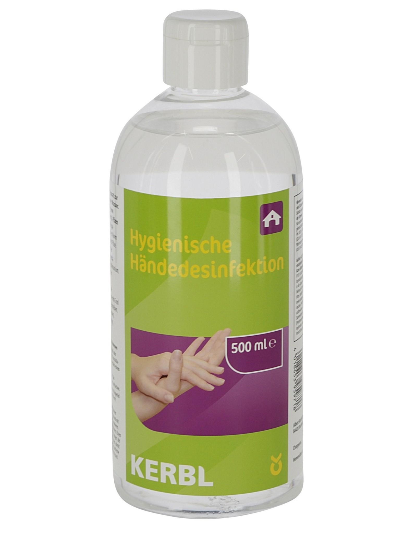 Kerbl Desinfectiemiddel 70%