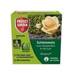 Protect Garden Rosacur (concentraat) 50 ml tegen schimmels