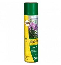 Solabiol Pyrethrum plantenspray tegen insecten 400 ml