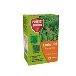 Protect Garden Tri-but Turbo 100 ml tegen hardnekkige onkruiden