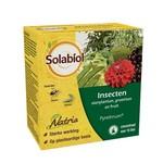 Solabiol Natria Pyrethrum vloeibaar tegen insecten 30 ml (concentraat)