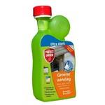 Protect Garden Dimaxx Ultra 500 ml (concentraat) tegen groene aanslag (voorheen Dimanin Ultra)