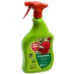 Protect Garden Curalia Twist plus spray Rozen (1 liter) tegen schimmels