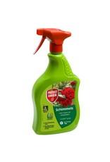 Protect Garden Curalia Twist plus spray Rozen - 1 Liter tegen schimmels
