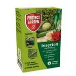 Protect Garden Desect Insectenbestrijding 20ml (concentraat)