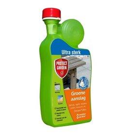 Protect Garden Dimaxx Ultra 1 Liter (concentraat)