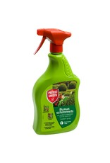 Protect Garden Curalia Twist plus spray Buxus  - 1 Liter tegen schimmels