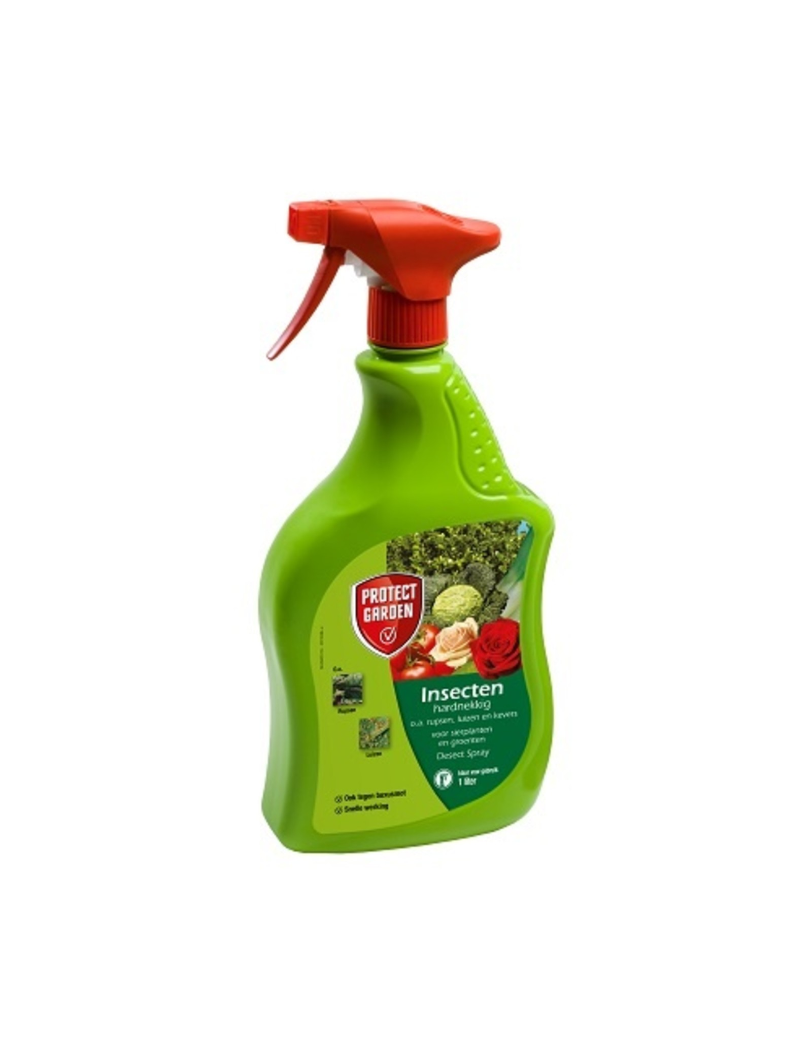 Protect Garden Desect Insectenbestrijding 1 liter spray