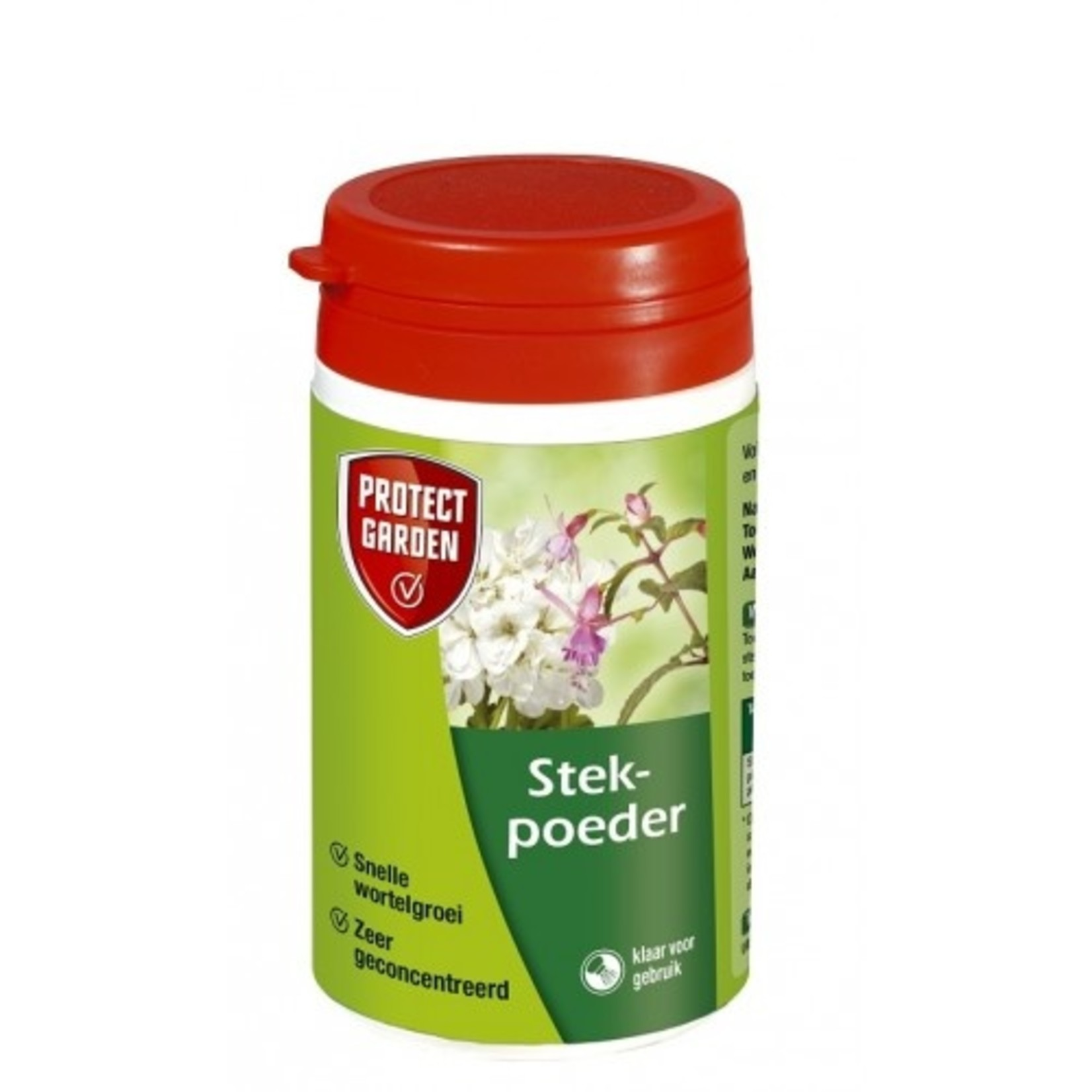 Protect Garden Stekmiddel  / Stekpoeder 25 gram