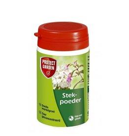 Protect Garden Stekmiddel 25 gram