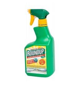Round-up kant en klaar 1000 ml (spray)