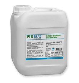 Pireco tegen Bodemschimmels Vloeibaar 5 liter
