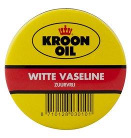 Kroon Oil Vaseline zuurvrij 65 ml