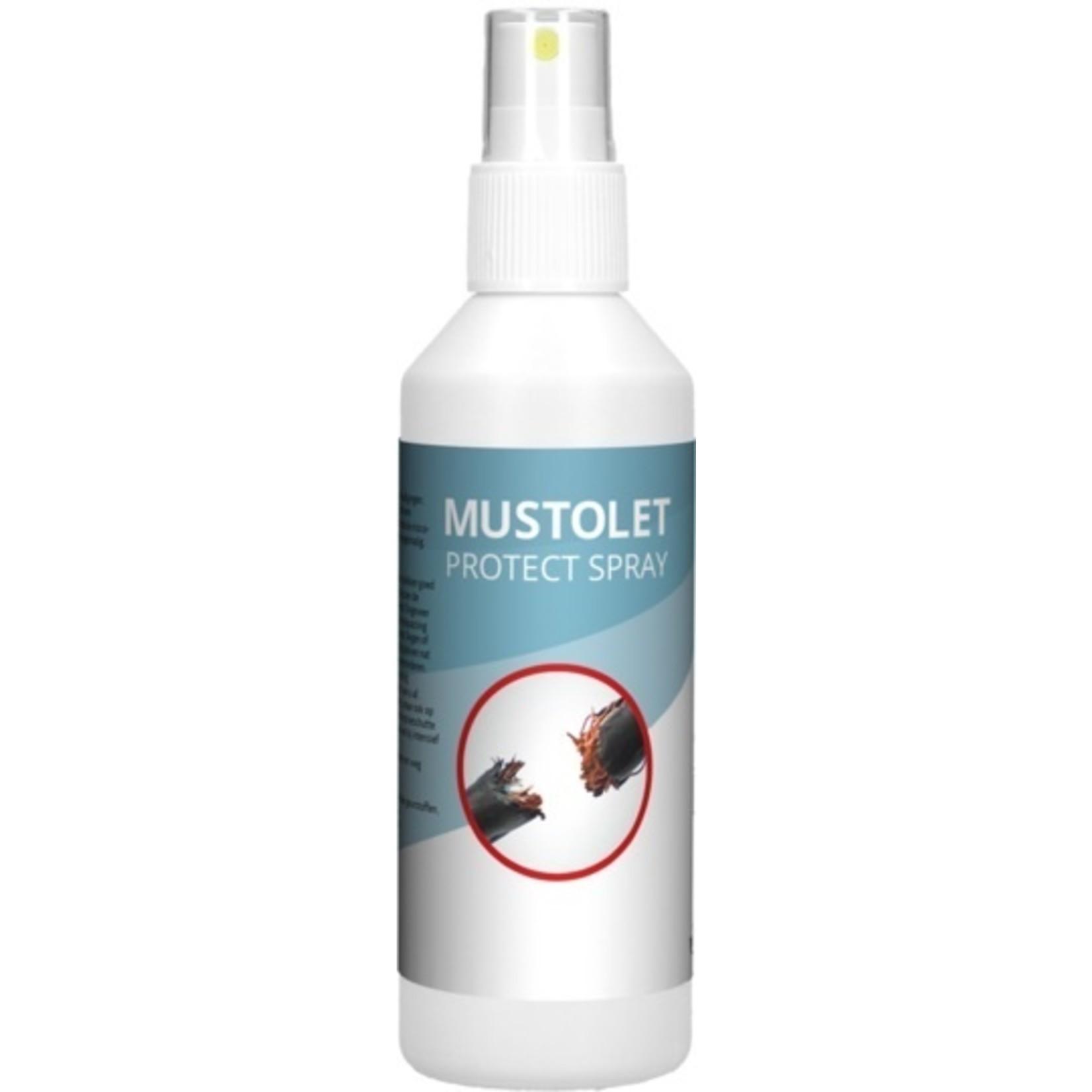Mustolet Anti-Marter spray 150 ml