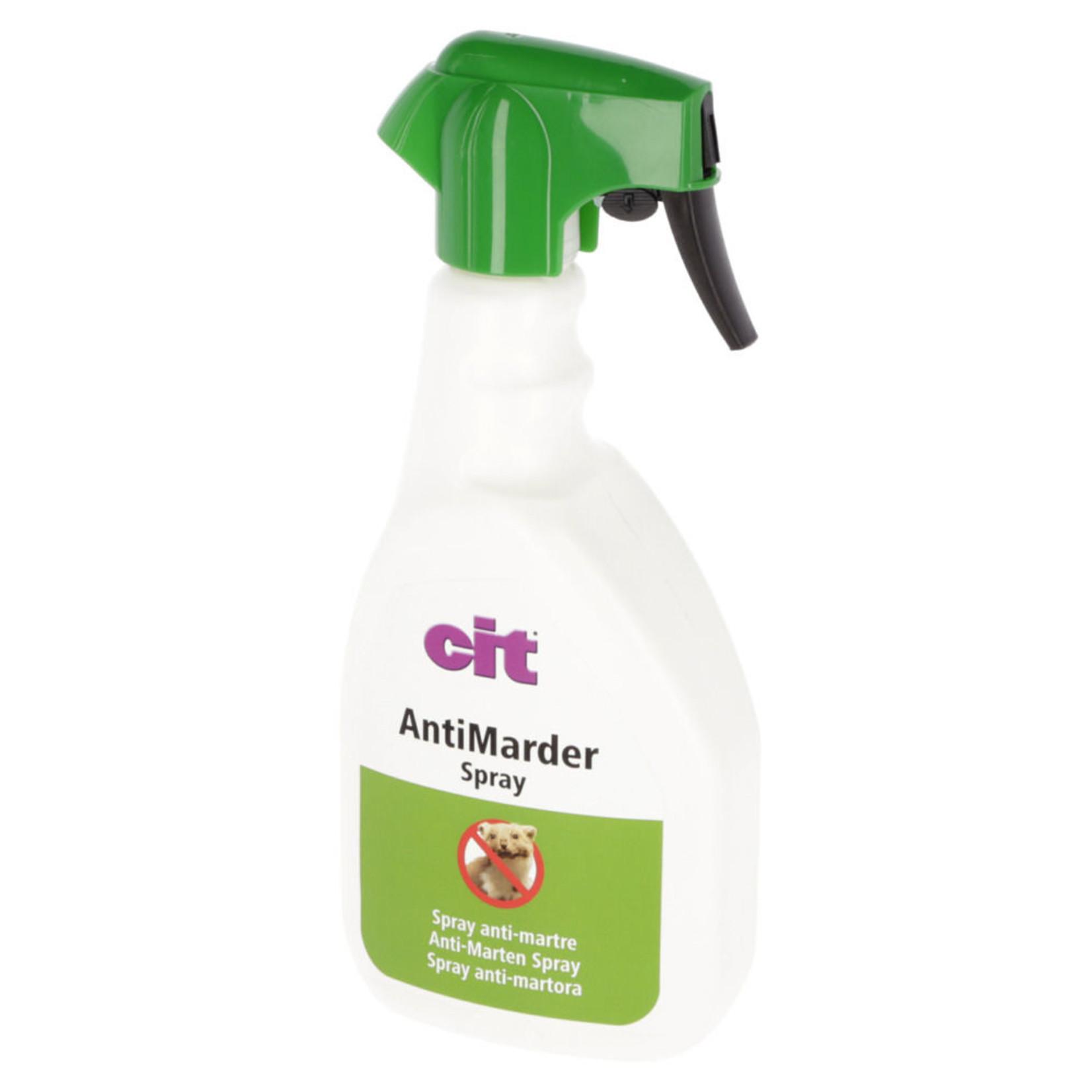 Kerbl Anti-Marterspray 500 ml