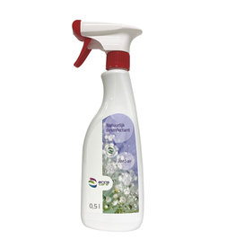 Airins Care ® desinfectie spray 500 ml
