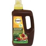 Solabiol Plantversterker brandnetelgier 1 liter