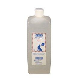 Amos handgel 1 liter