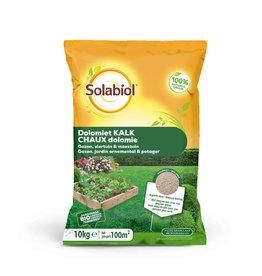 Solabiol Dolomiet Kalk 10 kg