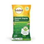 Solabiol Meststof gazon 10 kg