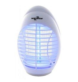 Weitech Inzzzector 3 Muggenlamp WK0115