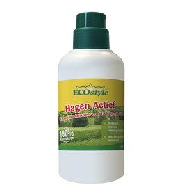 Ecostyle Hagen Actief 500 ml