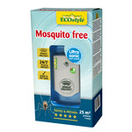 Ecostyle Mosquito free ultrasone verjager (tot 25 m²)