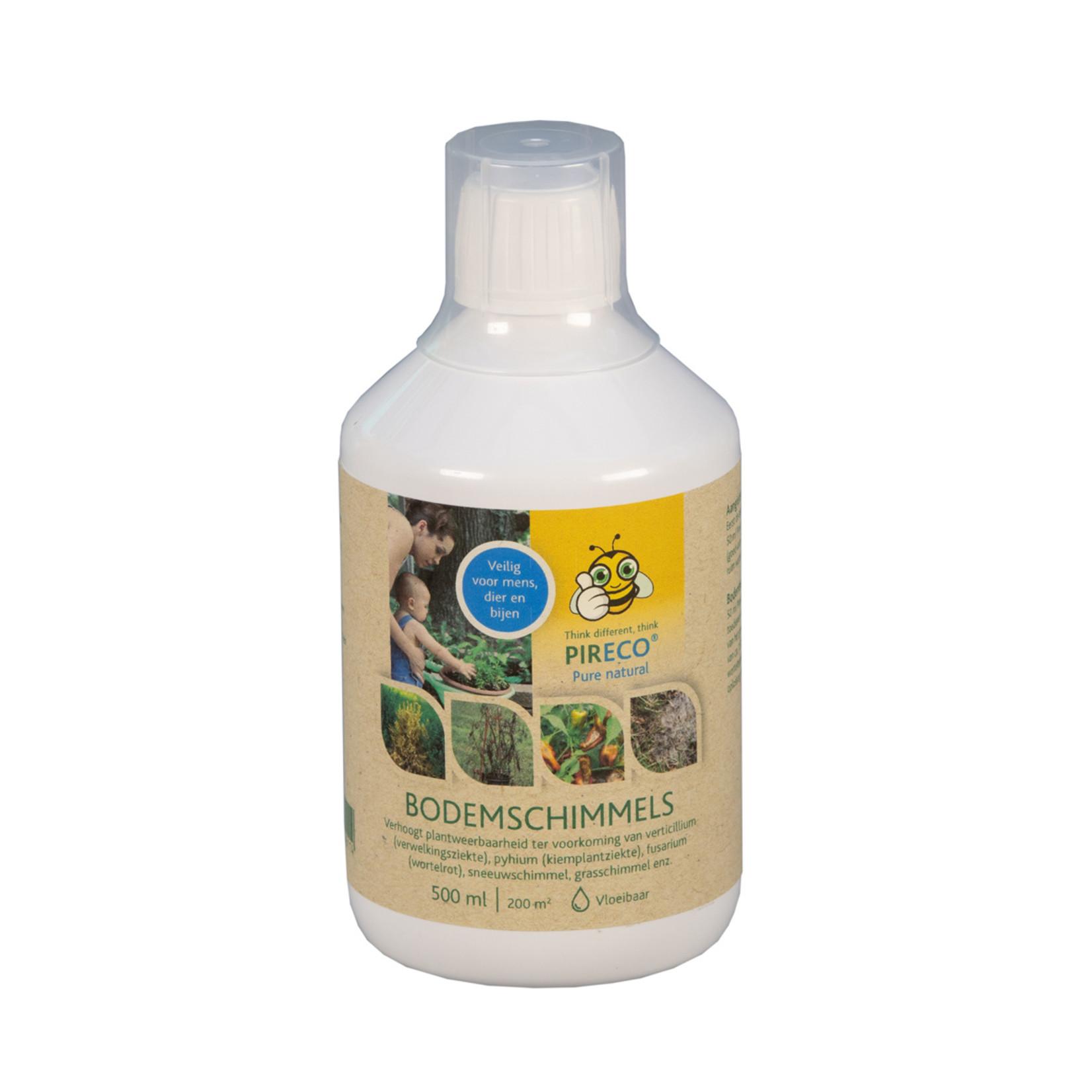 Pireco Bodemschimmels Vloeibaar 500 ml