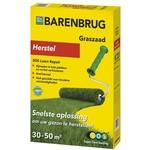 Barenbrug Herstel Rapide graszaad 1 kg (30-50 m²)