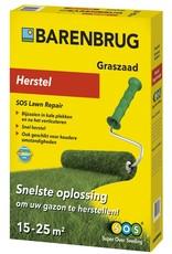Barenbrug Herstel Rapide graszaad 500 gram (15-25 m²)
