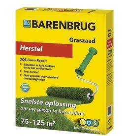 Barenbrug Herstel Rapide  graszaad 2,5 kg (75-125 m²)