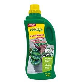 Ecostyle Universele Kamerplanten Plantenvoeding 1 liter