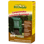Ecostyle Compostmaker 800 gram