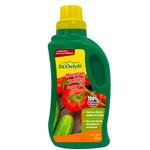 Ecostyle Moestuin plantenvoeding 500 ml